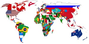 World-map-flag.jpg